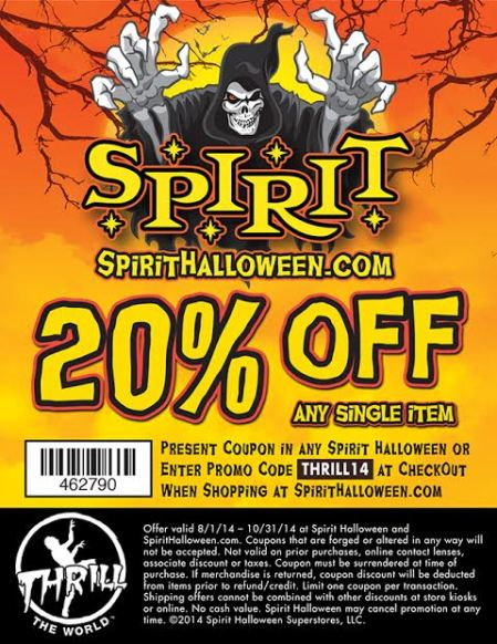 spirit-color-discount